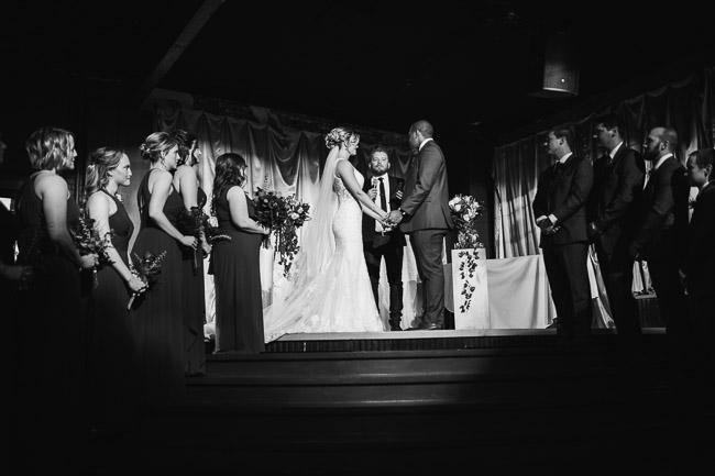 28-Event-Space-Kansas-City-Wedding-106