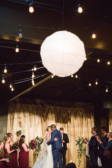 28-Event-Space-Kansas-City-Wedding-107