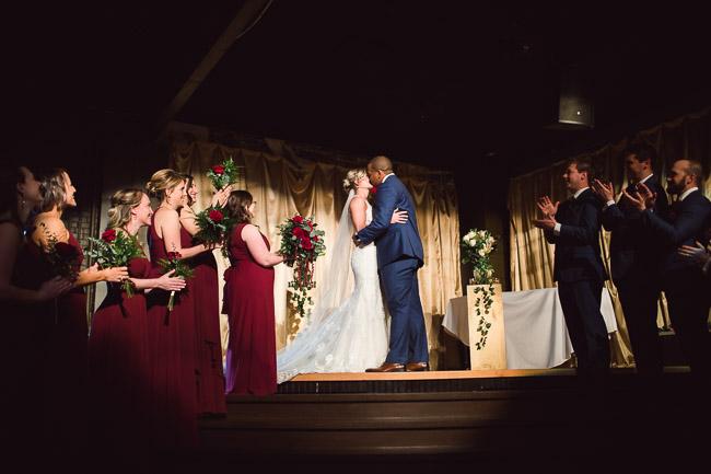 28-Event-Space-Kansas-City-Wedding-108