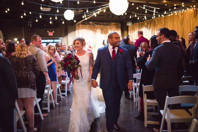 28-Event-Space-Kansas-City-Wedding-110