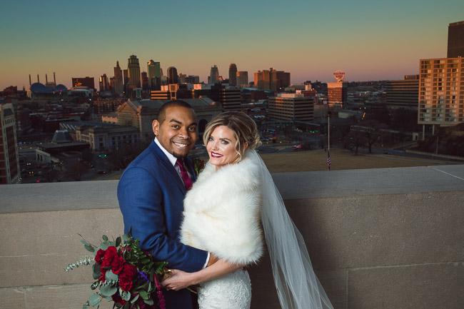 28-Event-Space-Kansas-City-Wedding-111