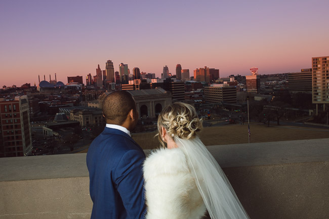 28-Event-Space-Kansas-City-Wedding-112