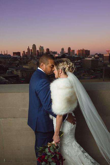 28-Event-Space-Kansas-City-Wedding-114