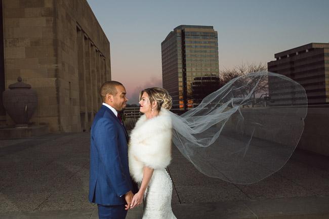 28-Event-Space-Kansas-City-Wedding-115