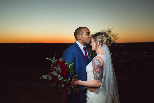 28-Event-Space-Kansas-City-Wedding-116