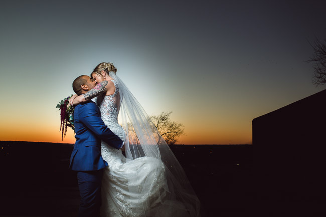 28-Event-Space-Kansas-City-Wedding-117