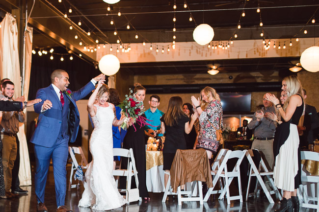 28-Event-Space-Kansas-City-Wedding-120