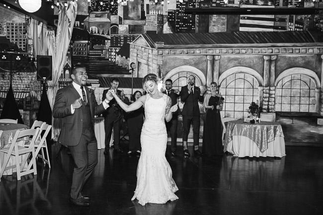 28-Event-Space-Kansas-City-Wedding-121