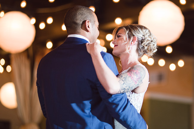 28-Event-Space-Kansas-City-Wedding-122