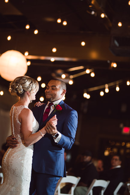 28-Event-Space-Kansas-City-Wedding-123