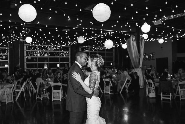 28-Event-Space-Kansas-City-Wedding-124