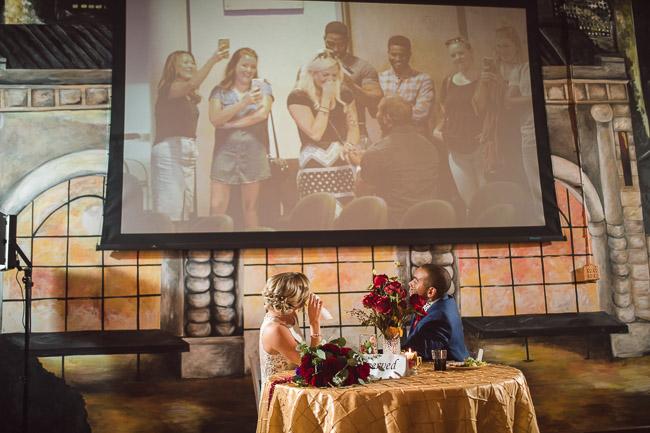 28-Event-Space-Kansas-City-Wedding-127