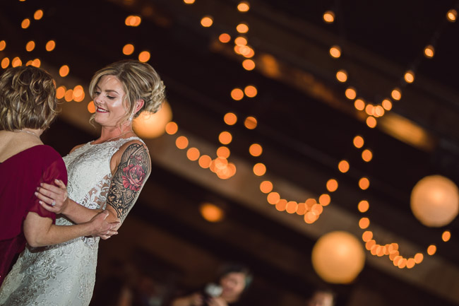 28-Event-Space-Kansas-City-Wedding-129