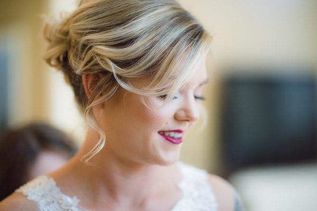 28-Event-Space-Kansas-City-Wedding-13