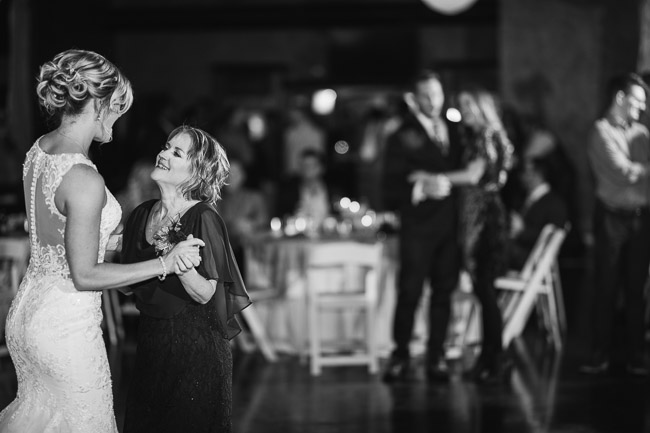 28-Event-Space-Kansas-City-Wedding-130