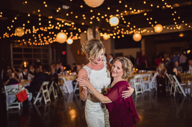 28-Event-Space-Kansas-City-Wedding-131