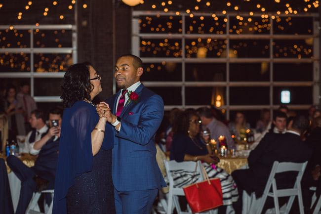 28-Event-Space-Kansas-City-Wedding-132