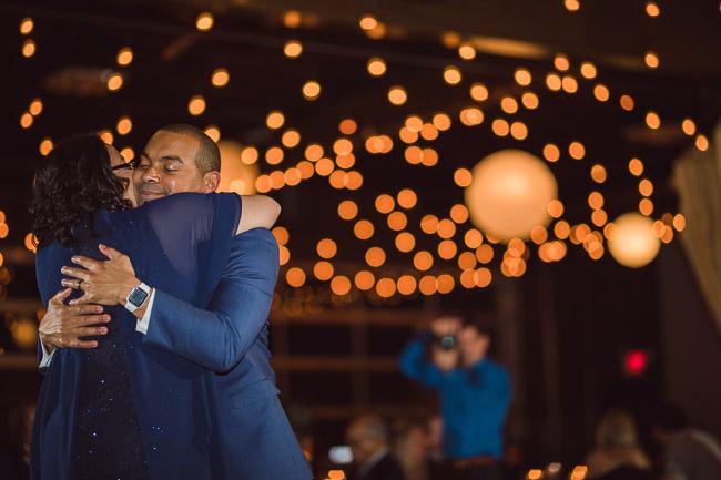 28-Event-Space-Kansas-City-Wedding-133