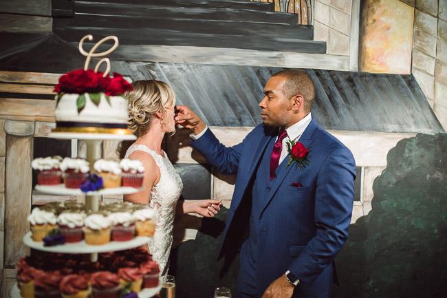 28-Event-Space-Kansas-City-Wedding-135