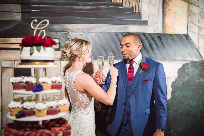 28-Event-Space-Kansas-City-Wedding-136