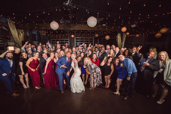 28-Event-Space-Kansas-City-Wedding-137
