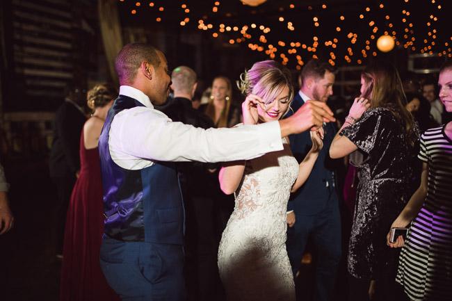 28-Event-Space-Kansas-City-Wedding-138