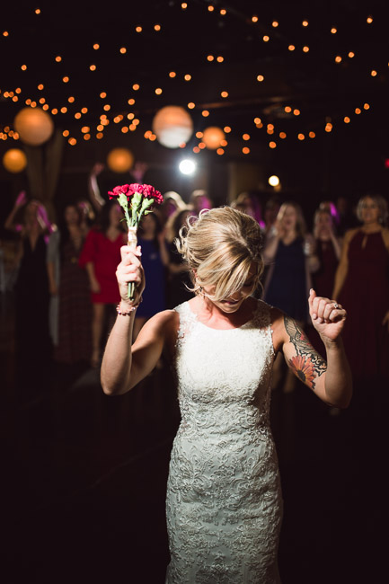28-Event-Space-Kansas-City-Wedding-139