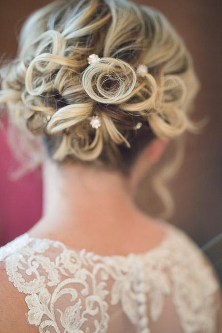 28-Event-Space-Kansas-City-Wedding-14
