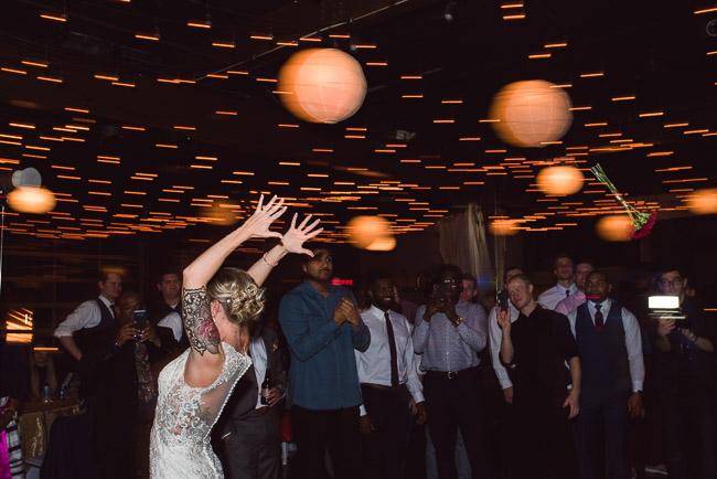 28-Event-Space-Kansas-City-Wedding-140