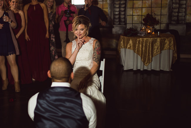 28-Event-Space-Kansas-City-Wedding-141