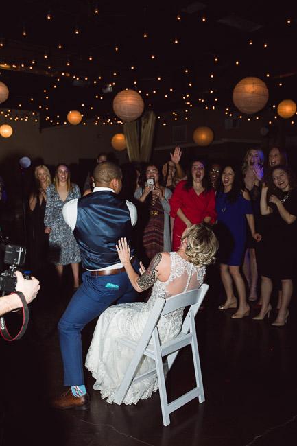 28-Event-Space-Kansas-City-Wedding-142