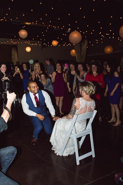 28-Event-Space-Kansas-City-Wedding-143