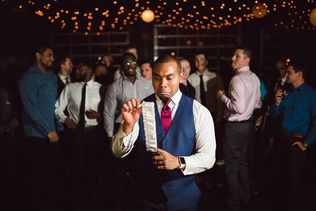 28-Event-Space-Kansas-City-Wedding-144