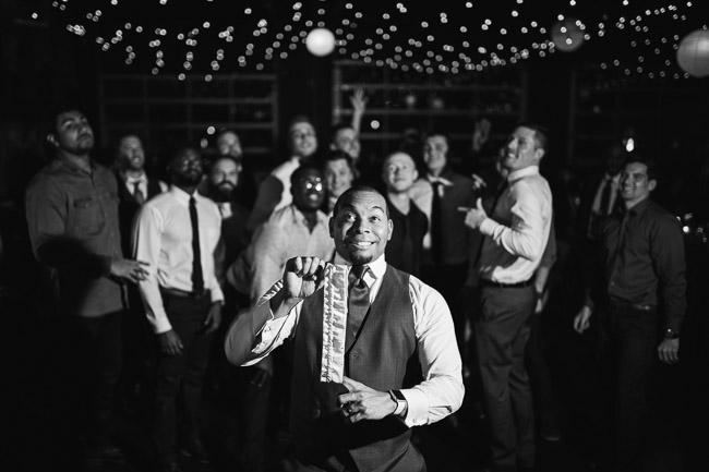 28-Event-Space-Kansas-City-Wedding-145