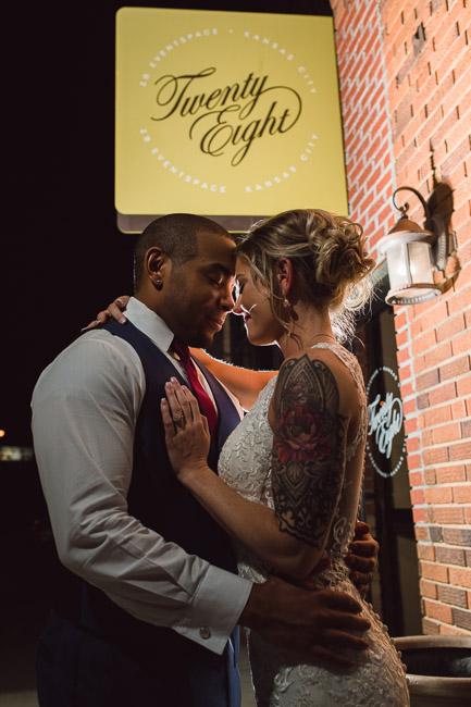 28-Event-Space-Kansas-City-Wedding-147