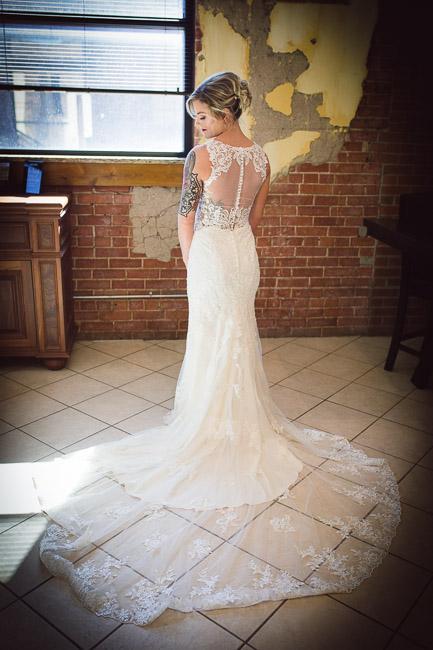 28-Event-Space-Kansas-City-Wedding-19
