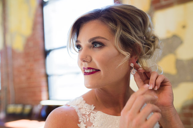 28-Event-Space-Kansas-City-Wedding-22