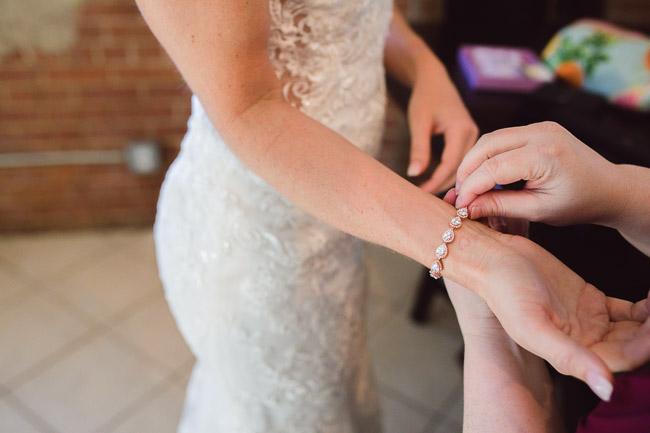 28-Event-Space-Kansas-City-Wedding-24