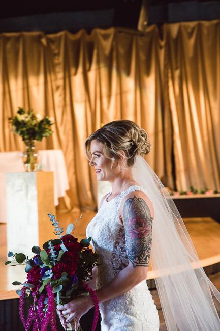 28-Event-Space-Kansas-City-Wedding-28