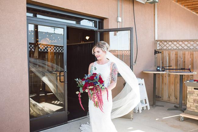 28-Event-Space-Kansas-City-Wedding-29