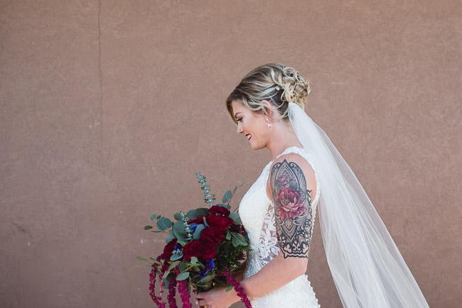 28-Event-Space-Kansas-City-Wedding-31