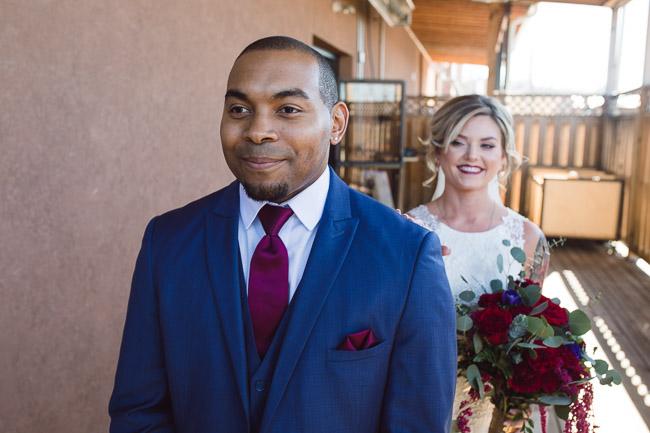 28-Event-Space-Kansas-City-Wedding-32