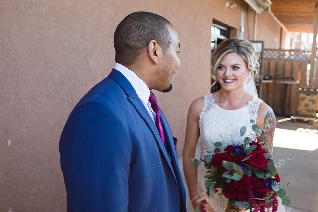 28-Event-Space-Kansas-City-Wedding-33