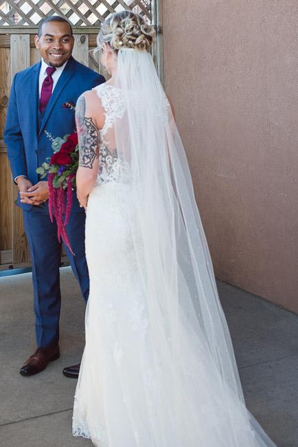 28-Event-Space-Kansas-City-Wedding-34
