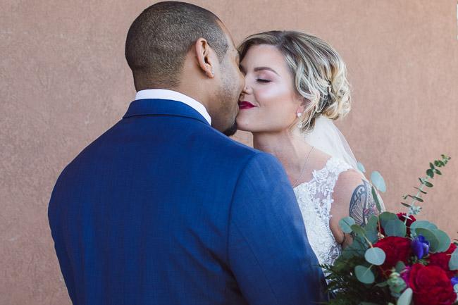 28-Event-Space-Kansas-City-Wedding-35