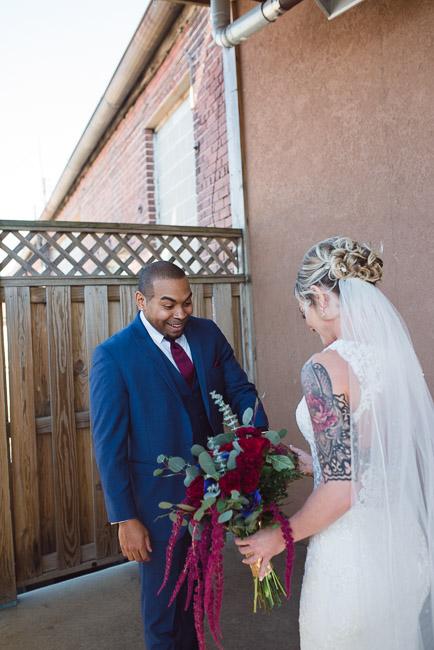 28-Event-Space-Kansas-City-Wedding-36