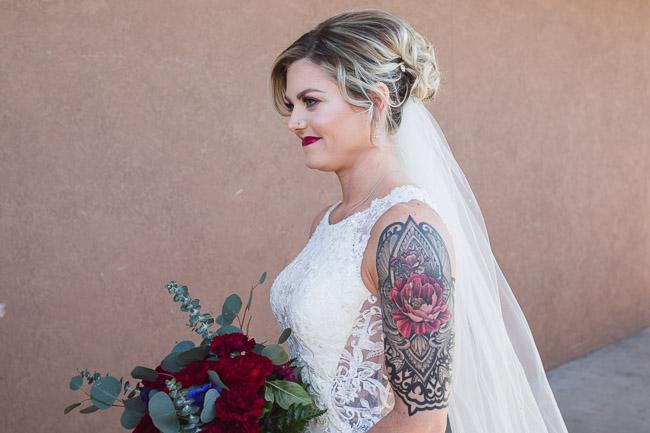 28-Event-Space-Kansas-City-Wedding-37