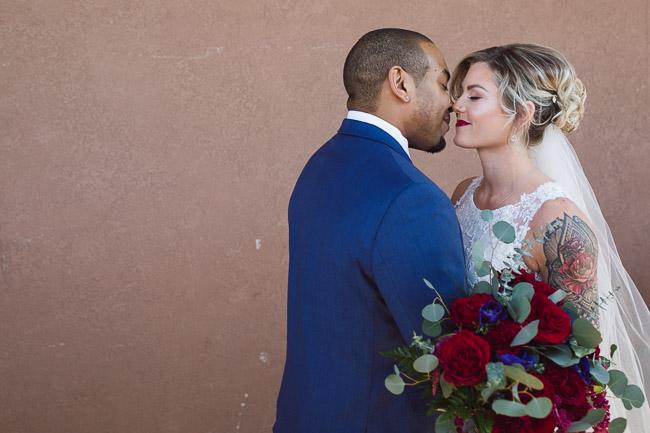 28-Event-Space-Kansas-City-Wedding-38