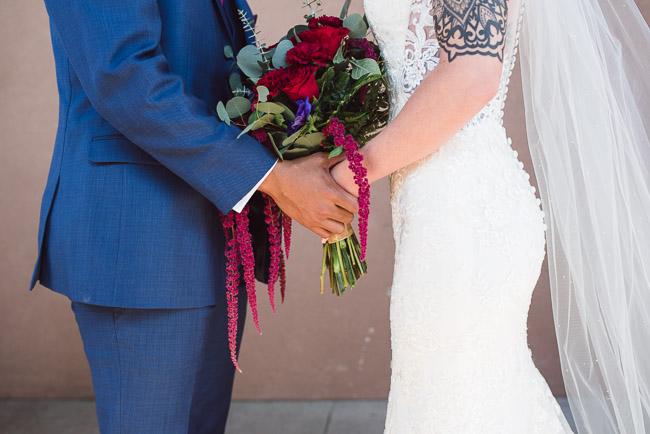 28-Event-Space-Kansas-City-Wedding-40