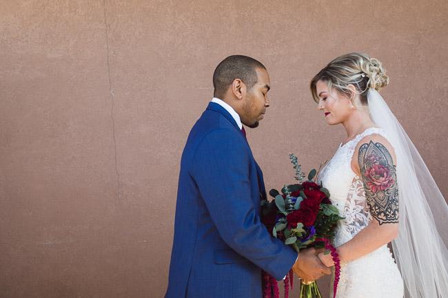28-Event-Space-Kansas-City-Wedding-41